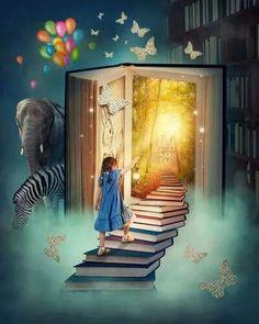 Reading Magic.jpg